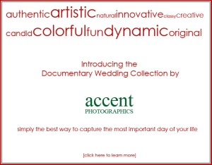 documentary-weddingezine-copy1