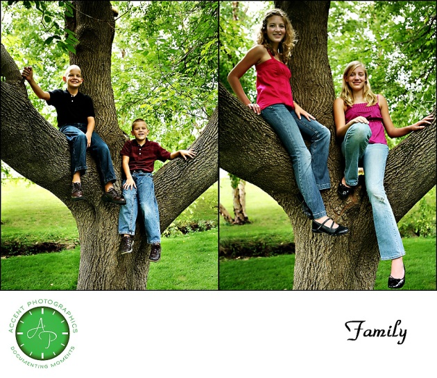 Images by www.accentphotographics.com