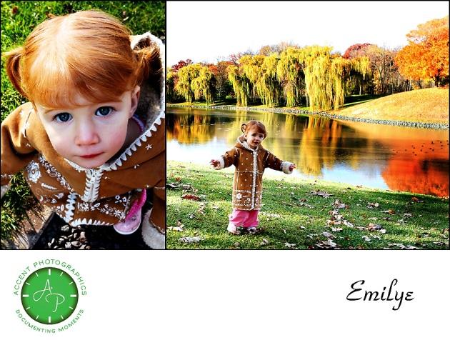 Lifestyle Images by Shuva Rahim