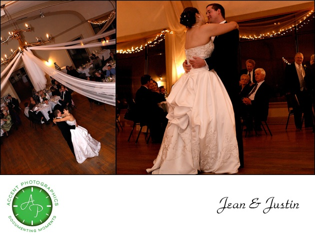 Images by Accent Photographics